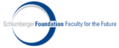 Schlumberger Foundation